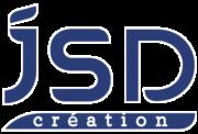 JSD-creation-logo
