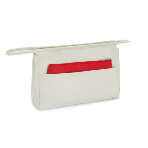 MARILYN.Trousse de toilette. - 92727