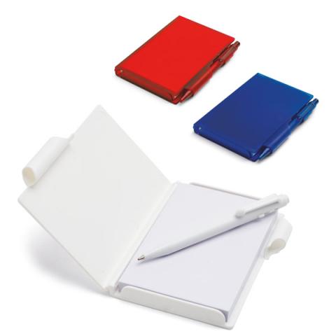 Bloc-notes. - 93433