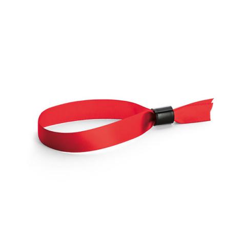 Bracelet inviolable. - 94970
