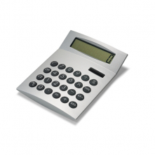 Calculatrice. - 97765