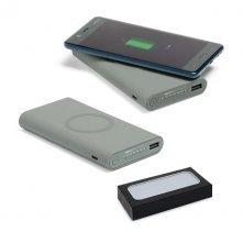 Batterie nomade. - 97904