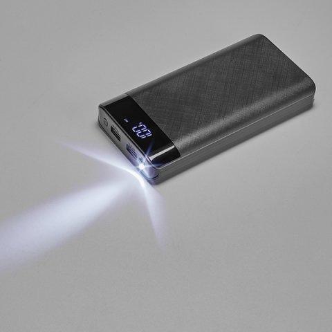 Batterie nomade. - 97905