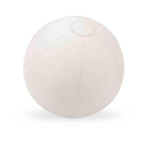 Ballon gonflable. - 98265