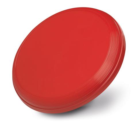Frisbee. - 98452