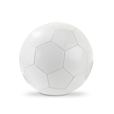 Ballon de football. - 98709