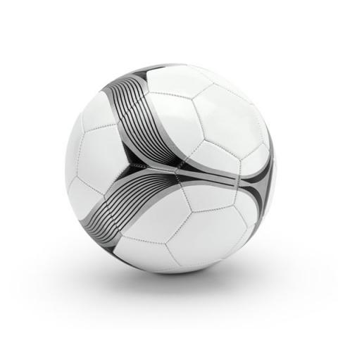 Ballon de football. - 98710