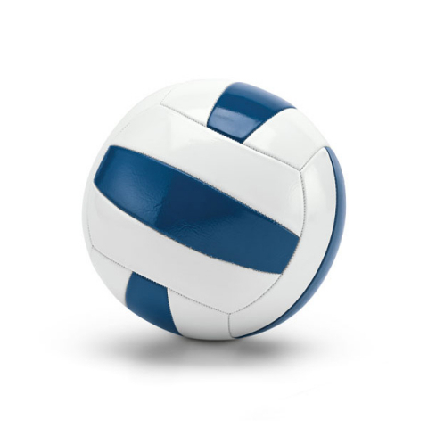 Ballon de volley-ball. - 98711