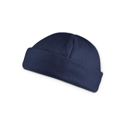 Bonnet. - 99018