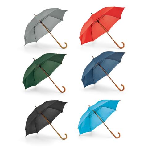 Parapluie. - 99100