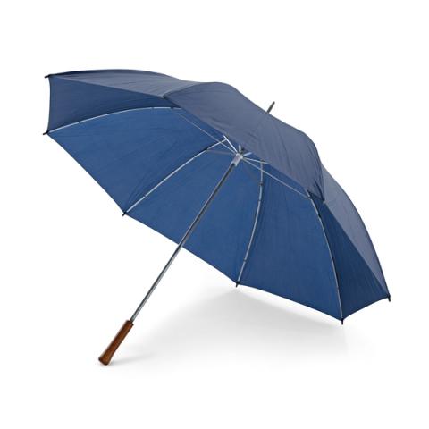 Parapluie de golf. - 99109