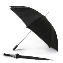 Parapluie de golf. - 99122