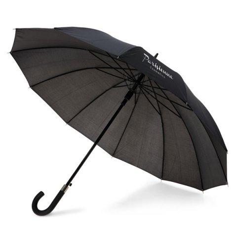 Parapluie 12 baleines. - 99126