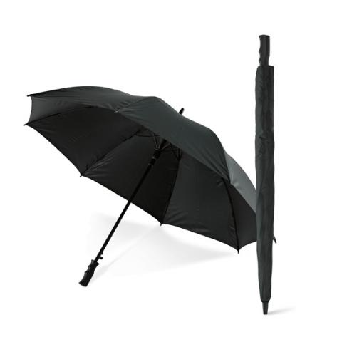 Parapluie de golf. - 99130