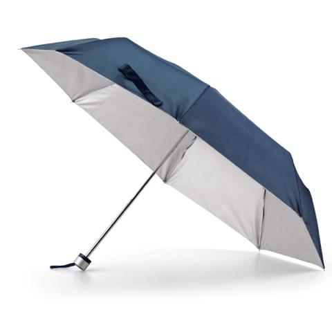 Parapluie pliable. - 99135