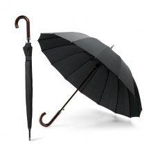 Parapluie 16 baleines. - 99136