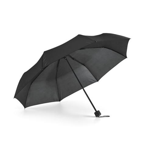 Parapluie pliable. - 99138