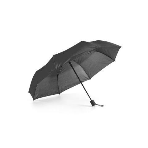Parapluie pliable. - 99139