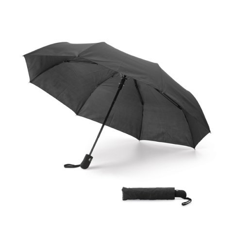 Parapluie pliable. - 99144