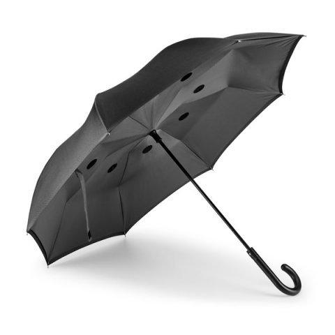 Parapluie inversé. - 99146