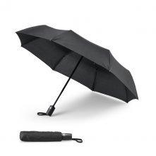 Parapluie pliable. - 99147