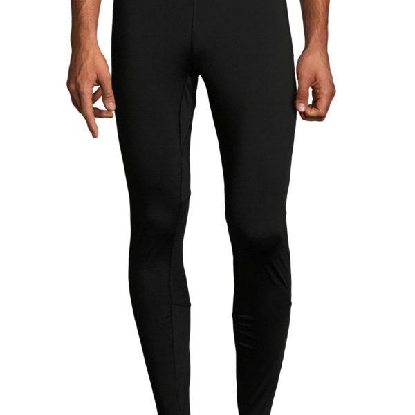 LEGGING RUNNING HOMME - LONDON MEN