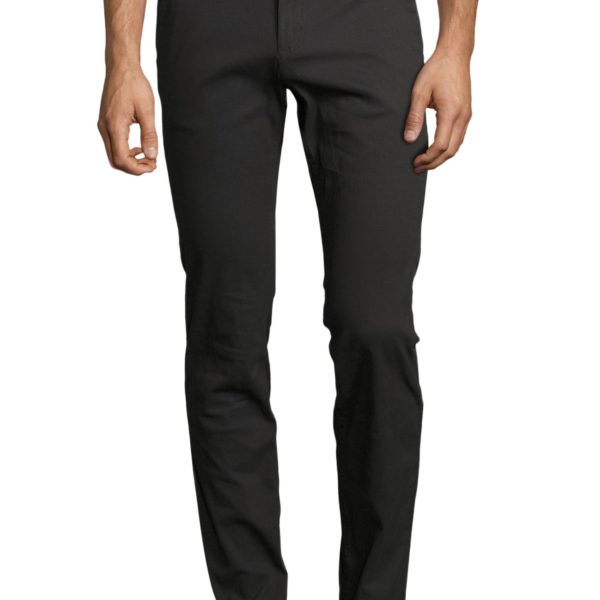 PANTALON HOMME - JULES MEN
