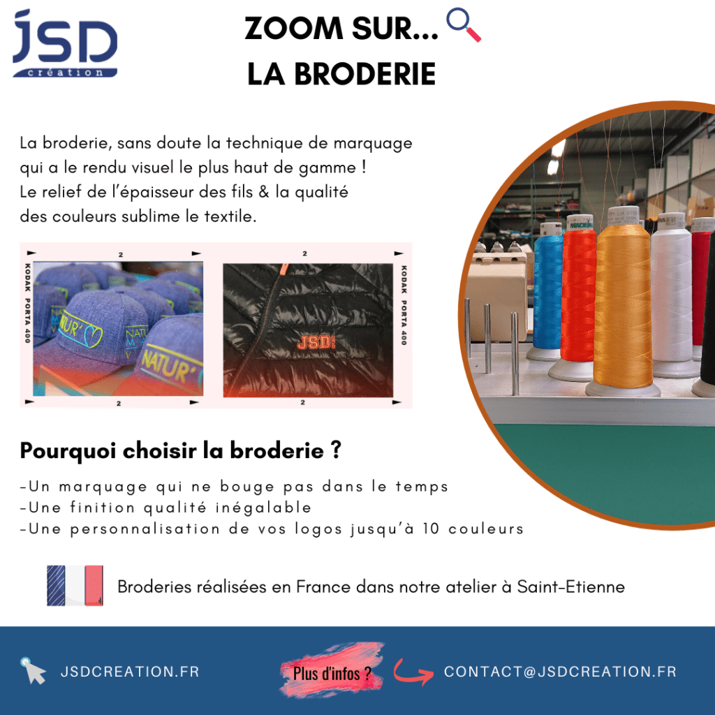 broderie-personnalisee-jsd-creation